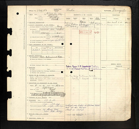 dengate_leslie-WW1-records.jpg