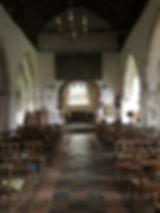 dengate_Peasmarsh-interior-church_edited