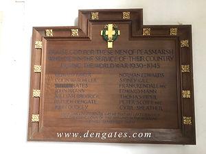 dengate_Peasmarsh_ww2-memorial.JPG