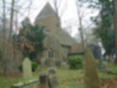dengate_churchinthewood_highres.jpg