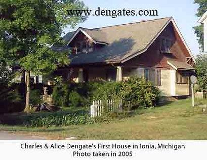dengate_ioniahouse_2005.jpg