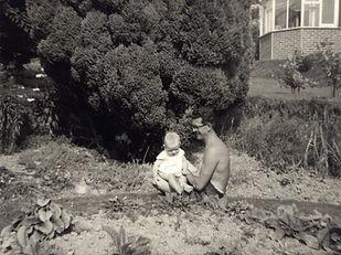 1963_mark_baby.jpg