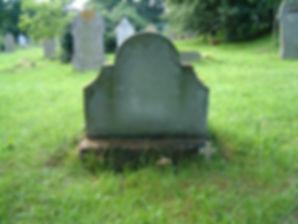 dengate_david_rye_grave.jpg