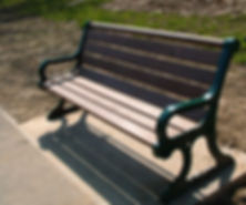 dengate_leslie_bench_highres.jpg