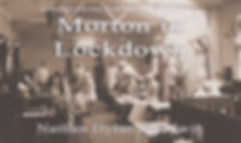 Morton-in-lockdown copy.jpg