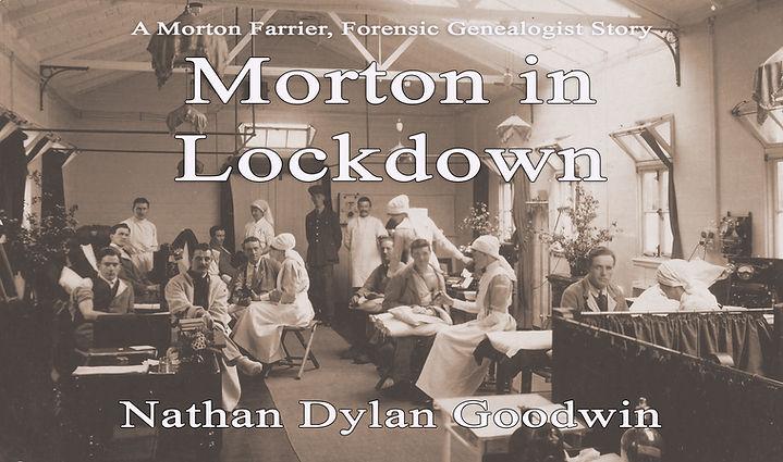 Morton-in-lockdown copy.jpg