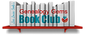 updated-book-club-logo.png