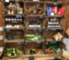 dengate_Dengates-farm-stall.JPG