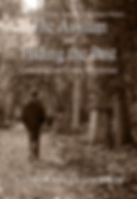 Asylum_Hiding_Cover-front.jpg