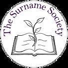 SurnameSocietyLogo.png