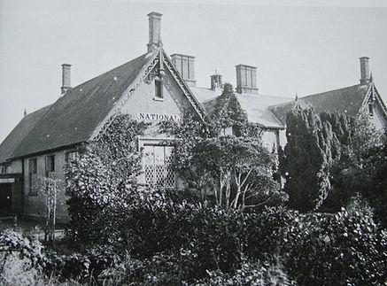 ticehurstschoolc1880.jpg