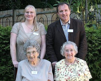 dengate_dora_eileen_family_reunion_2008_