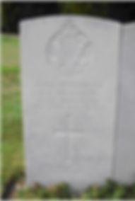 dengate_sydney-charles-grave.jpg