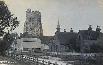Wittersham-Village5.JPG