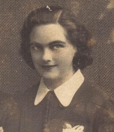 1935-ish-nan-cropped.jpg