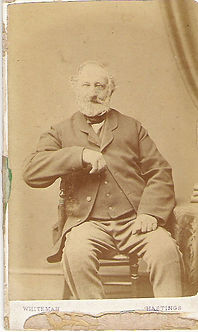 dengate_probably_richard1818-1893.jpg