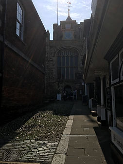 dengate-rye-church.jpeg
