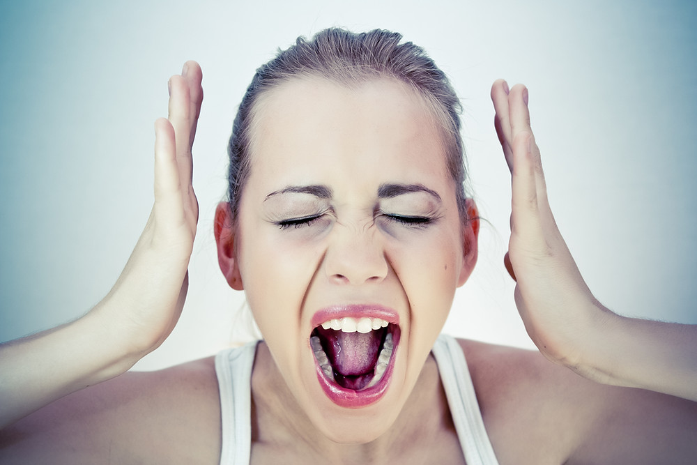hormonit, kaisawelllness, elämäntaparemontti, hyvinvointiblogi