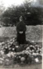 dengate_Jack-graveside.JPG