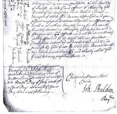 thomas_dengate_churchwarden_1729_page2_e