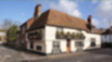 The Bell Inn, Hythe_ (1).jpeg