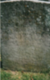 dengate_jamesfrancesdengate_rye_grave1.j