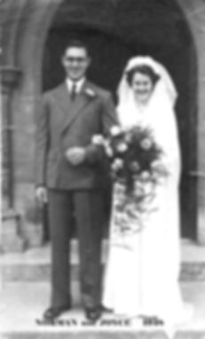 dengate_norman_joyce-wedding.jpg