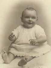 1924_evelineb.jpg