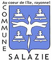 logo-salazie.jpg
