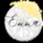 logo emma healthy fit (1).png