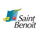 logo_saint_benoit__moiz2i.png