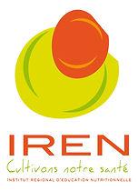 iren logo HD.jpg