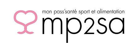 logo-admin-quote3_edited.jpg