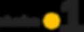 1200px-Réunion_La_1ère_-_Logo_2018.svg.p