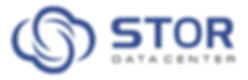 logo stor 2019.png