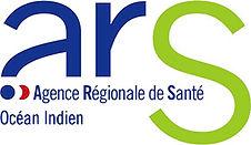 logo-ARS-ocean-indien.jpg