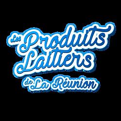 Logo_Les_Produits_Laitiers_de_la_Réunion