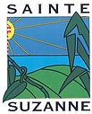 logo-de-sainte-suzanne.jpg