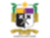 logo353.png