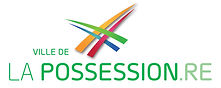 logo-possession.jpeg