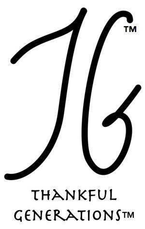 TG Logo transparent.png