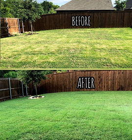 before and after lawncare 2.jpg