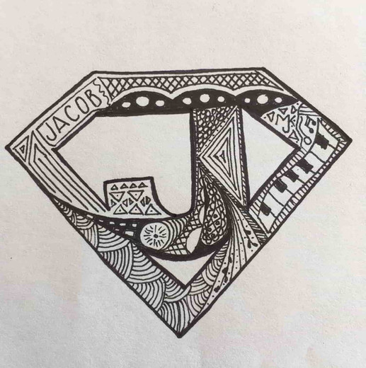 Super J.JPG