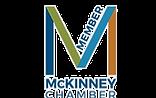 mckinney%20chamber%20logo_edited_edi.webp