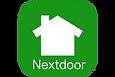 Nextdoorapp2-01-copy.png