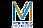 mckinney%2520chamber%2520logo_edited_edi