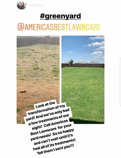 before and after lawncare 4.jpg