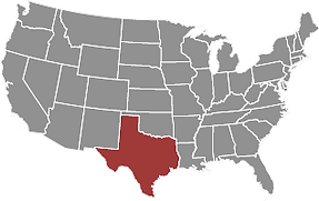 usa_coverage_tx_red.png