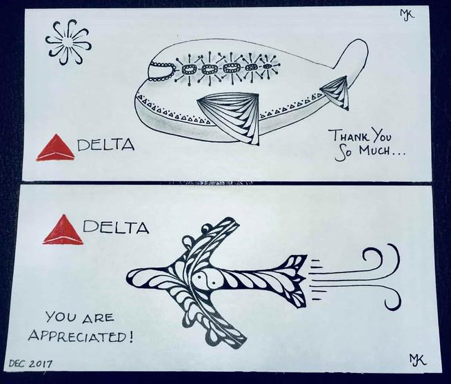 Delta Thanks.jpeg