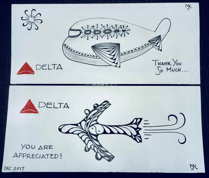 Delta Thanks.jpeg